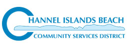 Channel Islands Beach Community Services District
