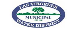 Las Virgenes Municipal Water District