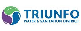 Triunfo Sanitation District