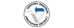 Ventura Regional Sanitation District