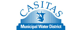 Casitas Municipal Water District