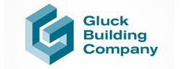 Gluck Building Company