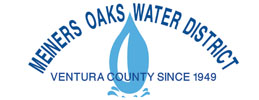 Meiners Oaks Water