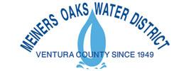 Meiners Oaks Water