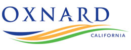 City of Oxnard