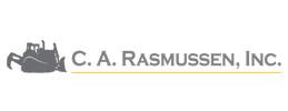 C.A. Rasmussen, Inc.